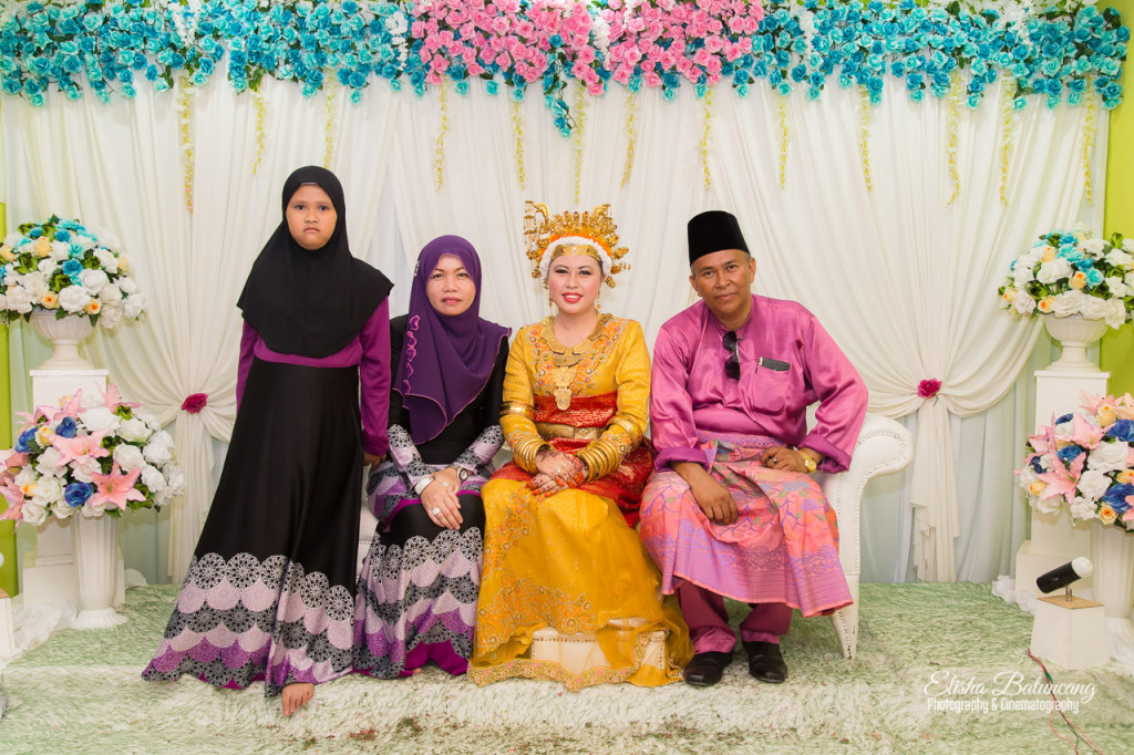 fadzillah-lawas-wedding-photographer_103