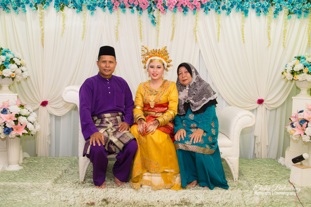 fadzillah-lawas-wedding-photographer_104