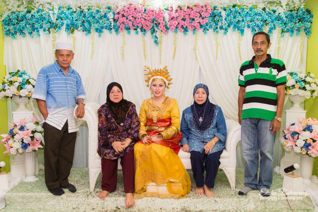 fadzillah-lawas-wedding-photographer_105
