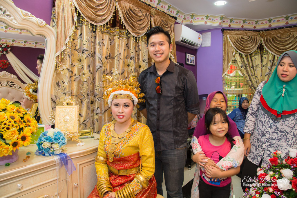 fadzillah-lawas-wedding-photographer_107