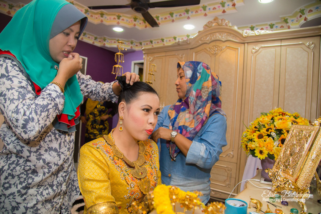 fadzillah-lawas-wedding-photographer_13