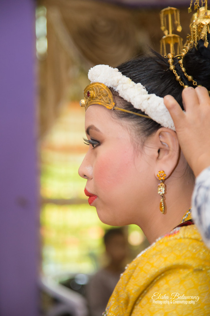fadzillah-lawas-wedding-photographer_15