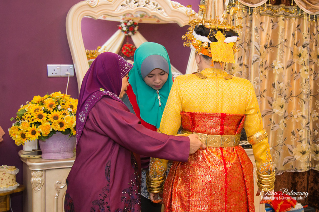 fadzillah-lawas-wedding-photographer_26