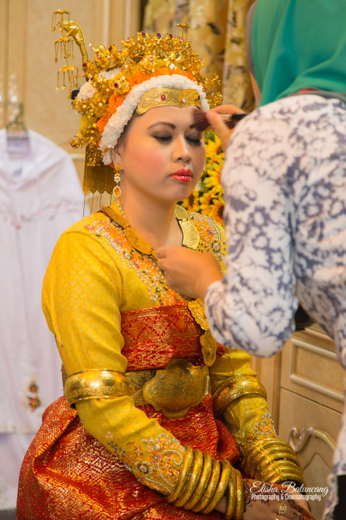 fadzillah-lawas-wedding-photographer_38