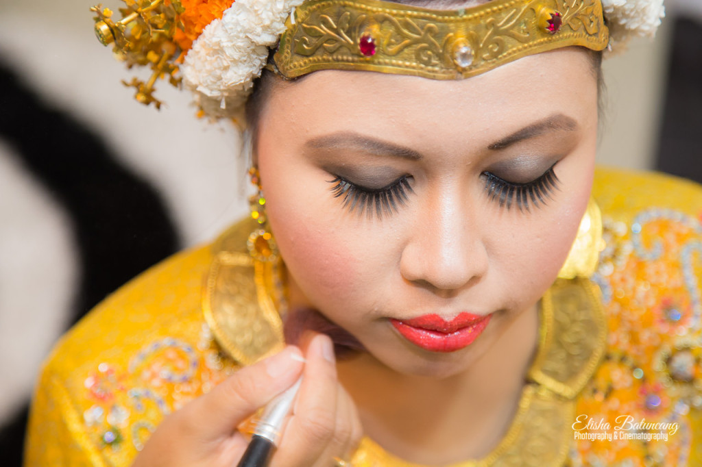 fadzillah-lawas-wedding-photographer_40