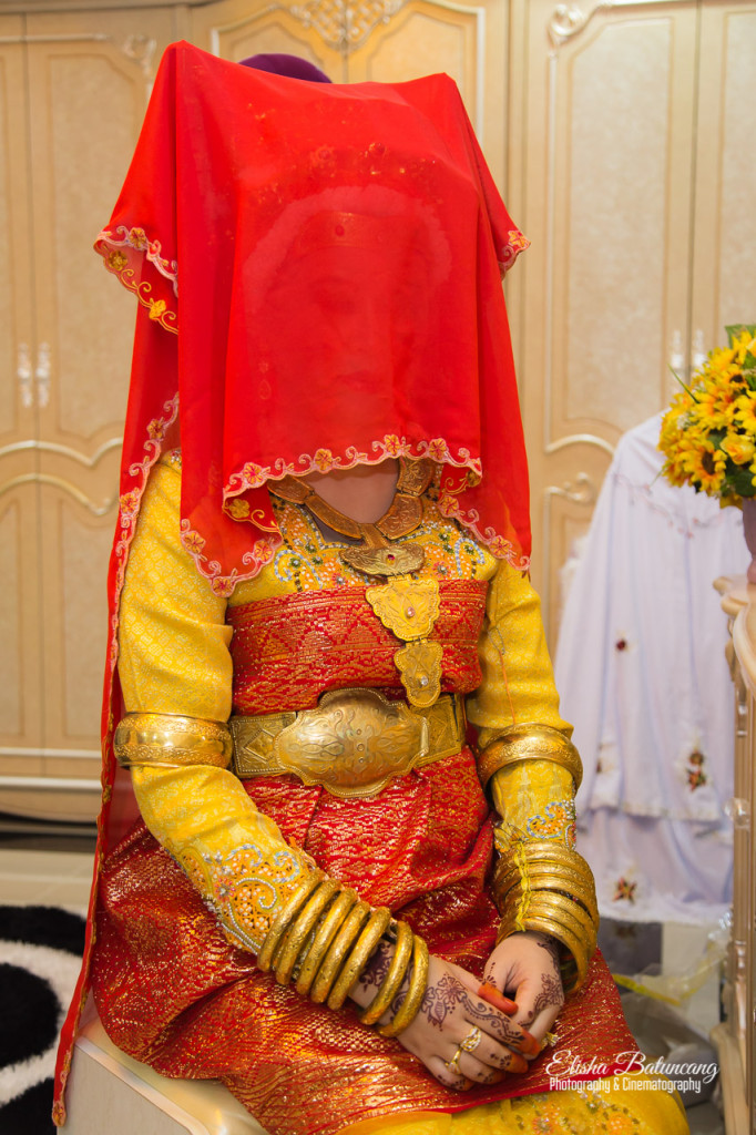 fadzillah-lawas-wedding-photographer_42