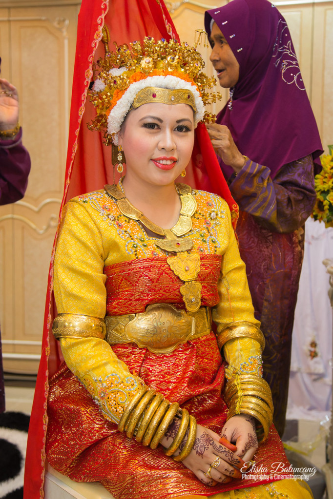 fadzillah-lawas-wedding-photographer_43