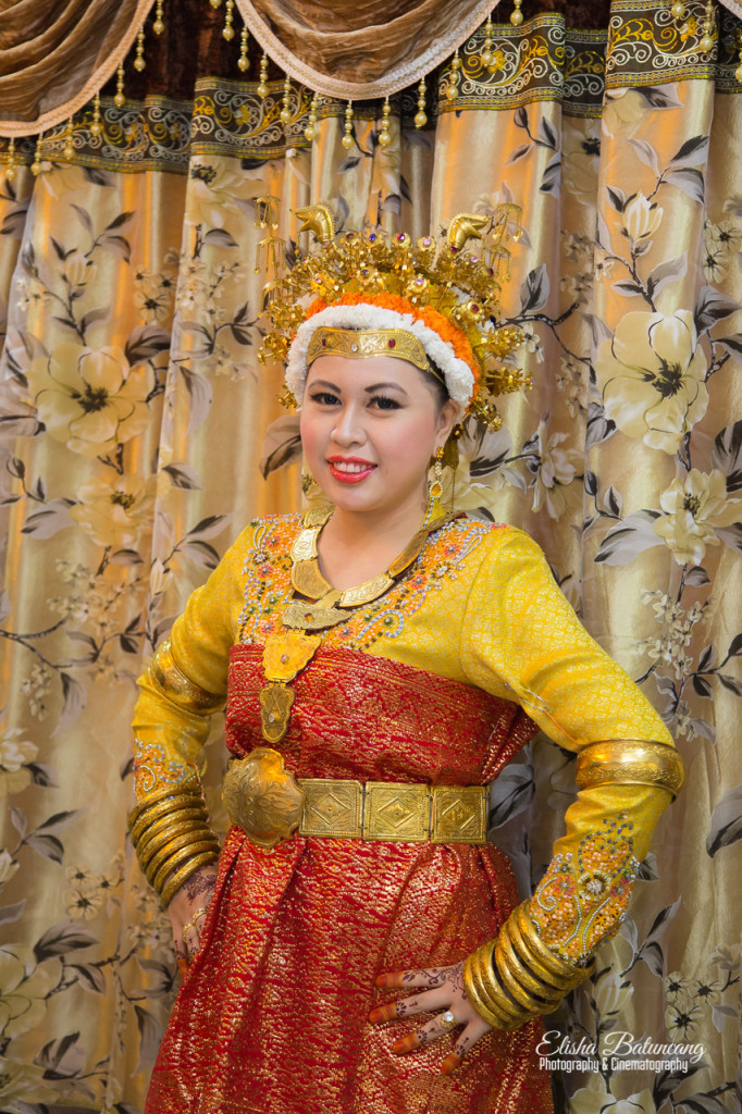 fadzillah-lawas-wedding-photographer_44