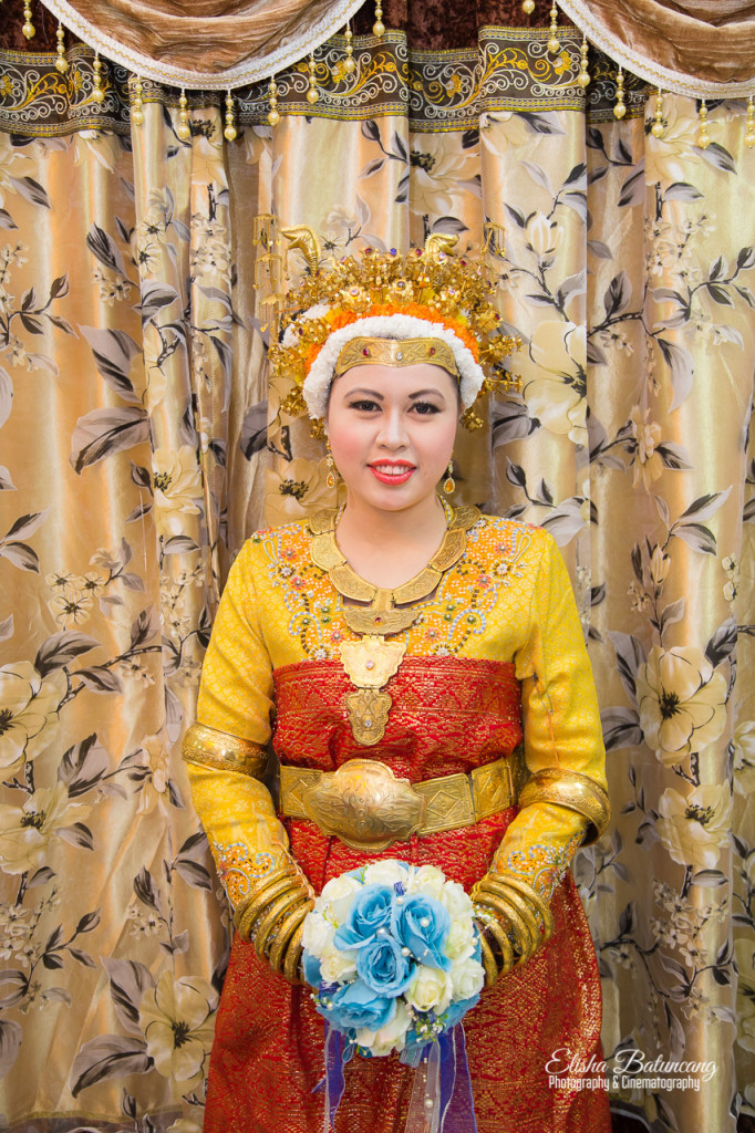 fadzillah-lawas-wedding-photographer_46