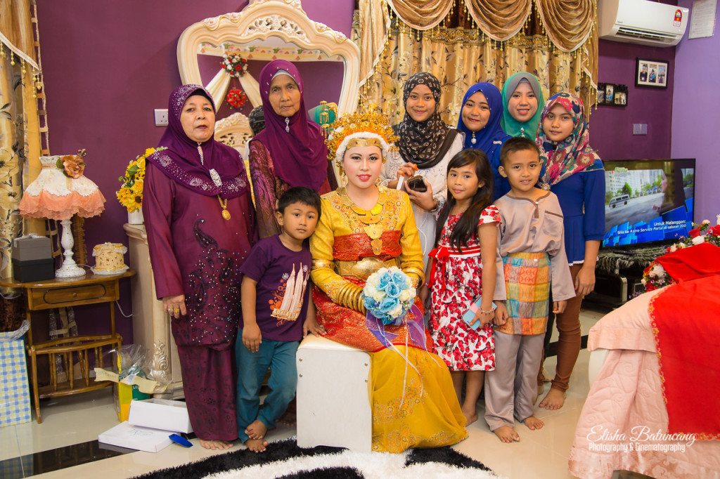 fadzillah-lawas-wedding-photographer_47
