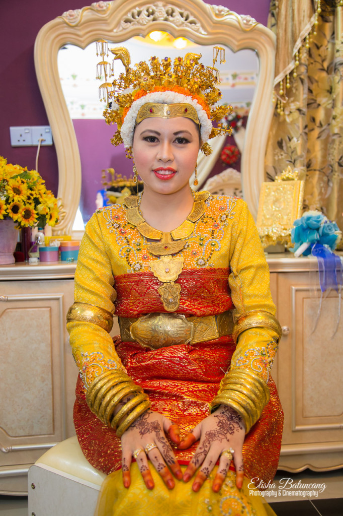 fadzillah-lawas-wedding-photographer_50