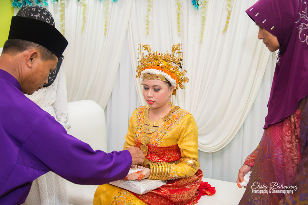 fadzillah-lawas-wedding-photographer_64