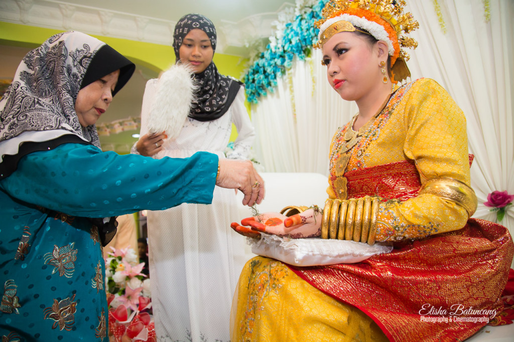 fadzillah-lawas-wedding-photographer_67