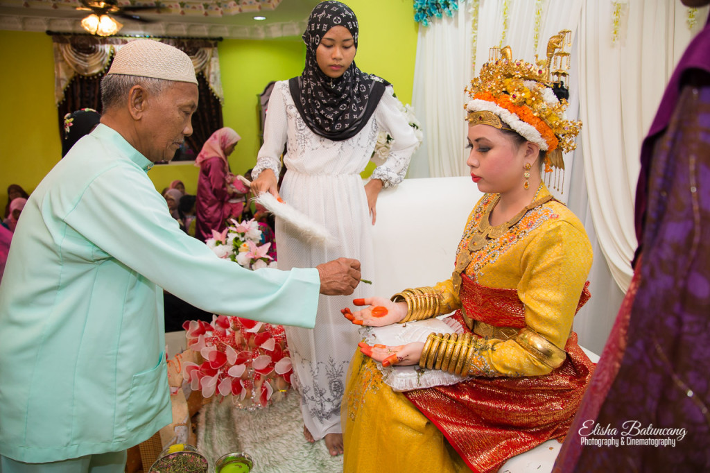 fadzillah-lawas-wedding-photographer_72