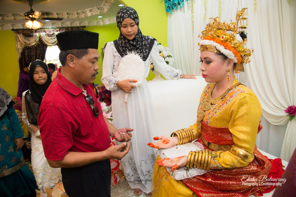 fadzillah-lawas-wedding-photographer_78