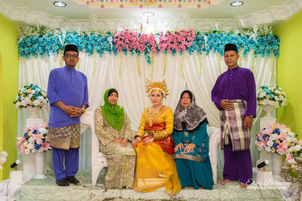 fadzillah-lawas-wedding-photographer_97