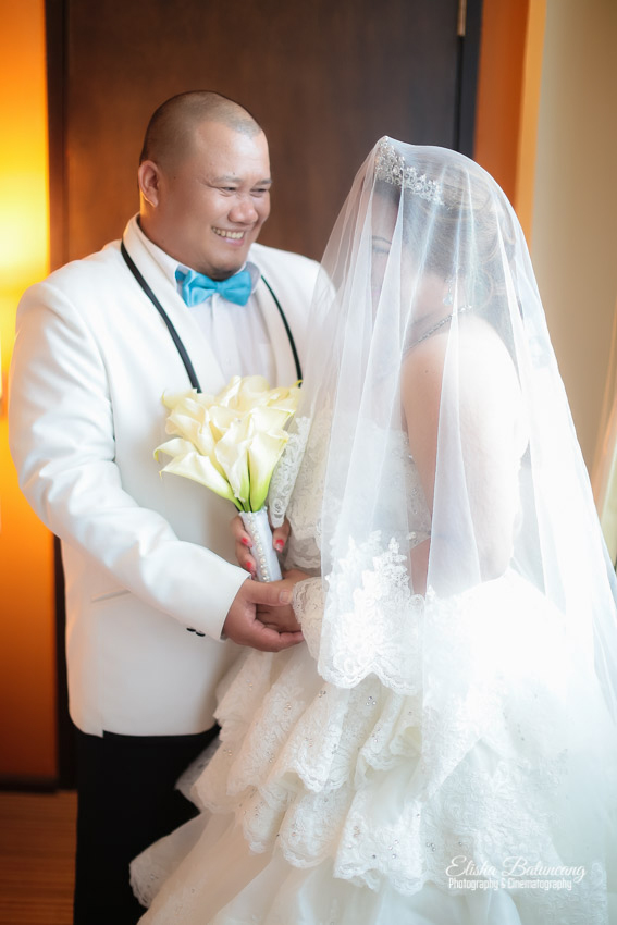 Dennis-Prescilla-Wedding- Lawas-Wedding-Photographer-0019