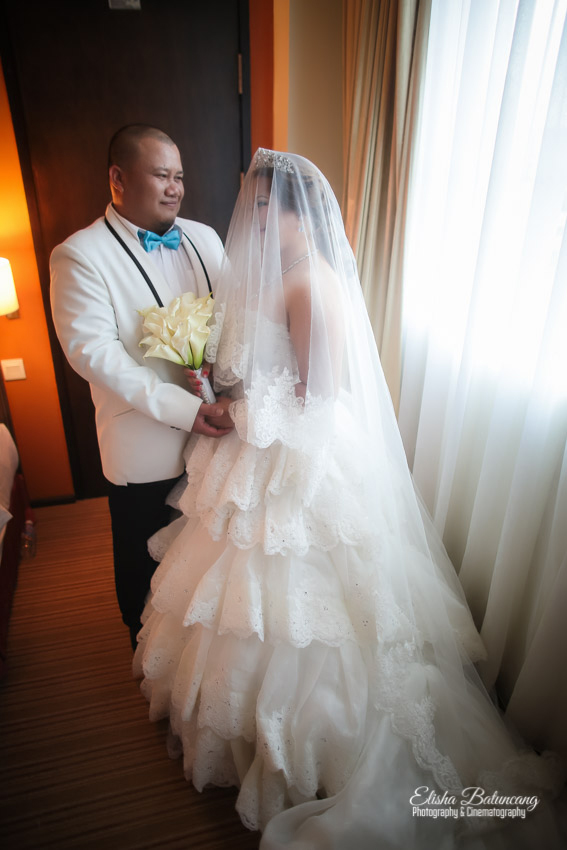 Dennis-Prescilla-Wedding- Lawas-Wedding-Photographer-0020