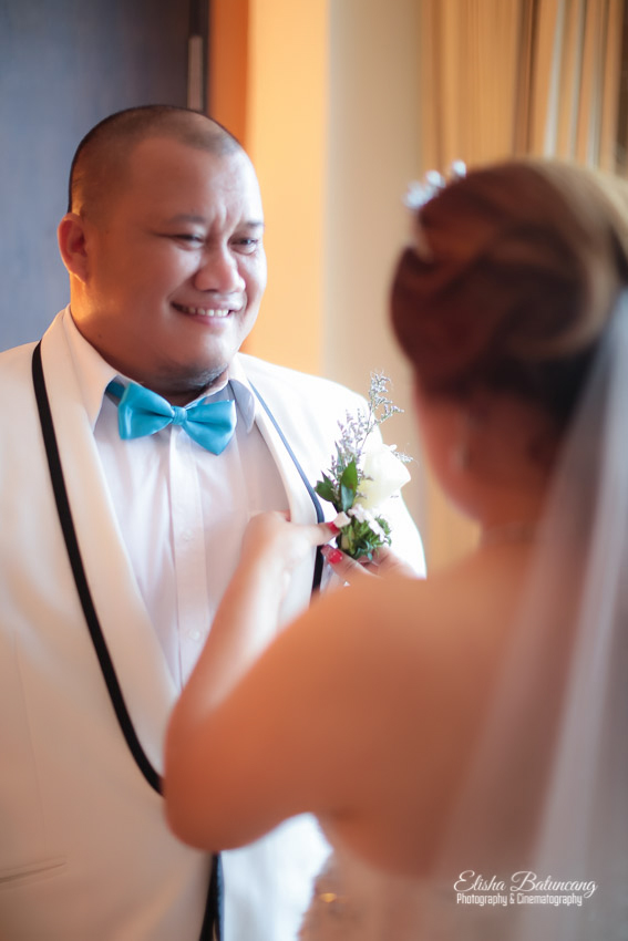 Dennis-Prescilla-Wedding- Lawas-Wedding-Photographer-0021
