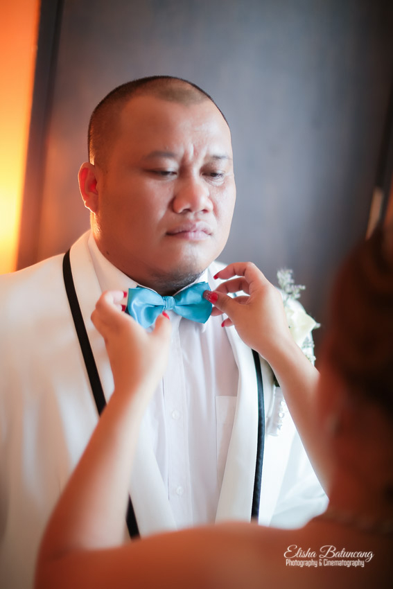 Dennis-Prescilla-Wedding- Lawas-Wedding-Photographer-0022
