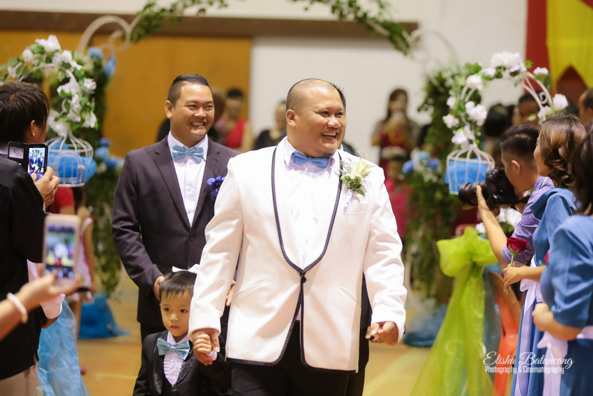 Dennis-Prescilla-Wedding- Lawas-Wedding-Photographer-0025