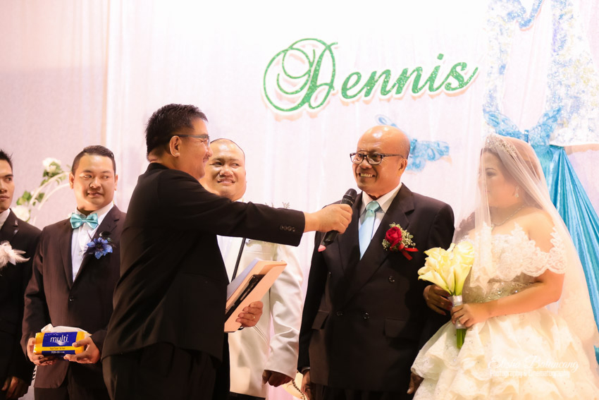 Dennis-Prescilla-Wedding- Lawas-Wedding-Photographer-0029