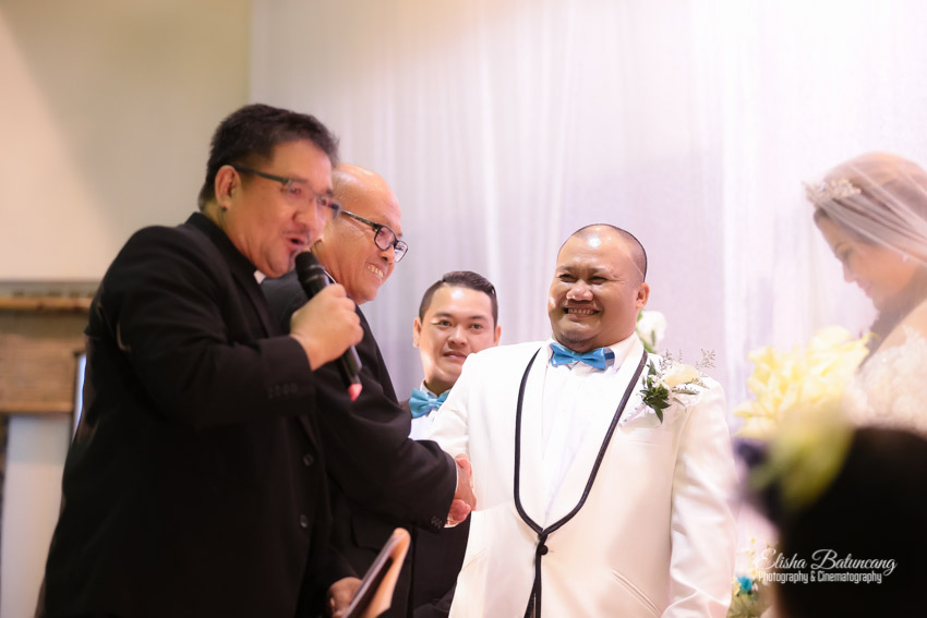 Dennis-Prescilla-Wedding- Lawas-Wedding-Photographer-0030