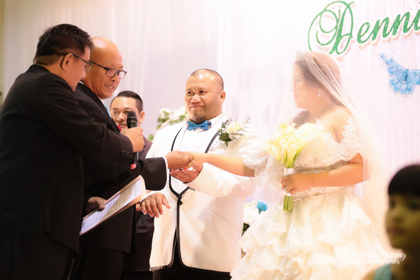 Dennis-Prescilla-Wedding- Lawas-Wedding-Photographer-0031