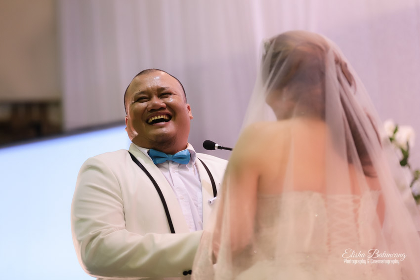 Dennis-Prescilla-Wedding- Lawas-Wedding-Photographer-0033