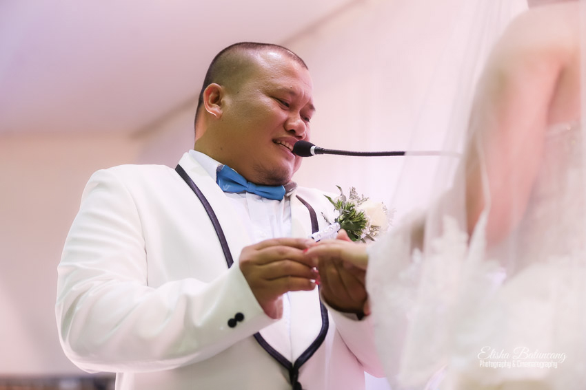 Dennis-Prescilla-Wedding- Lawas-Wedding-Photographer-0037