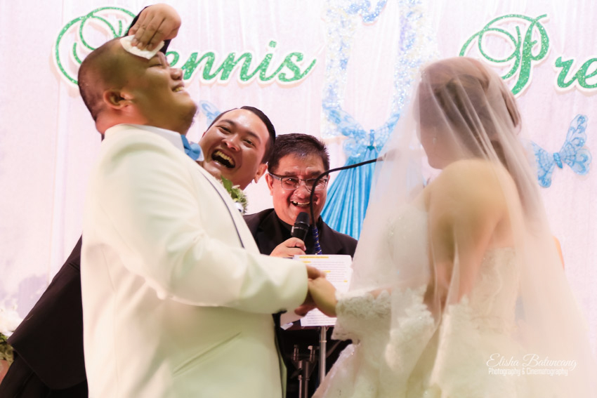 Dennis-Prescilla-Wedding- Lawas-Wedding-Photographer-0039