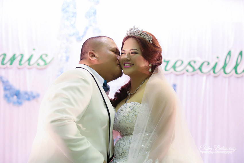 Dennis-Prescilla-Wedding- Lawas-Wedding-Photographer-0043