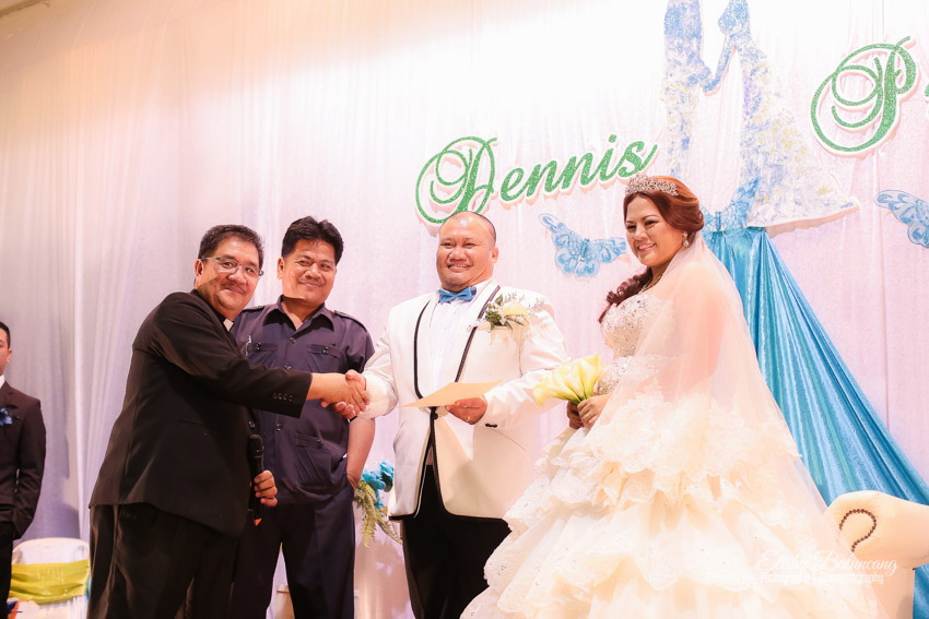 Dennis-Prescilla-Wedding- Lawas-Wedding-Photographer-0044