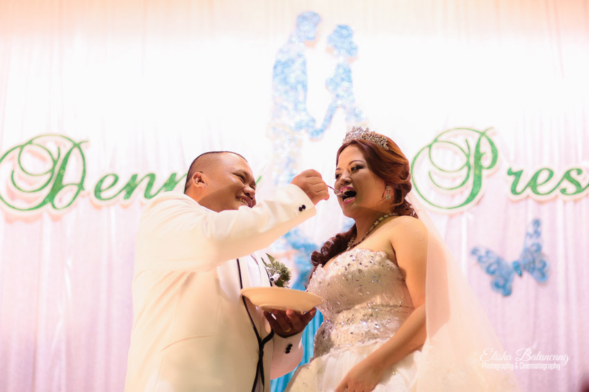 Dennis-Prescilla-Wedding- Lawas-Wedding-Photographer-0048