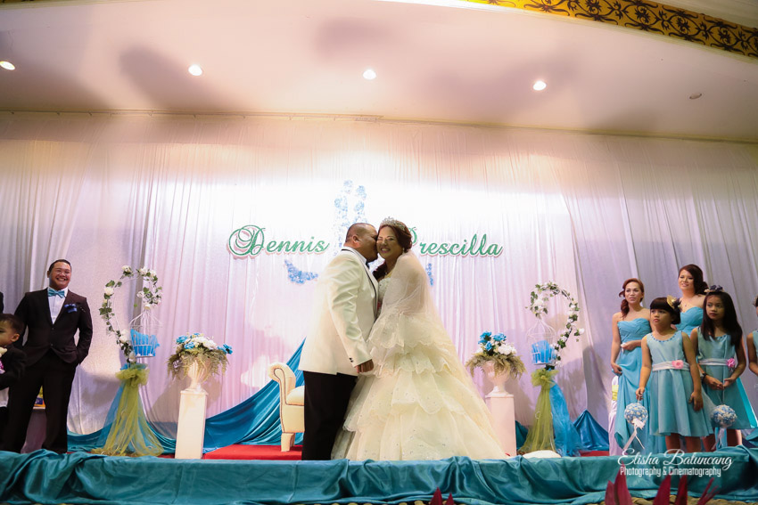 Dennis-Prescilla-Wedding- Lawas-Wedding-Photographer-0051