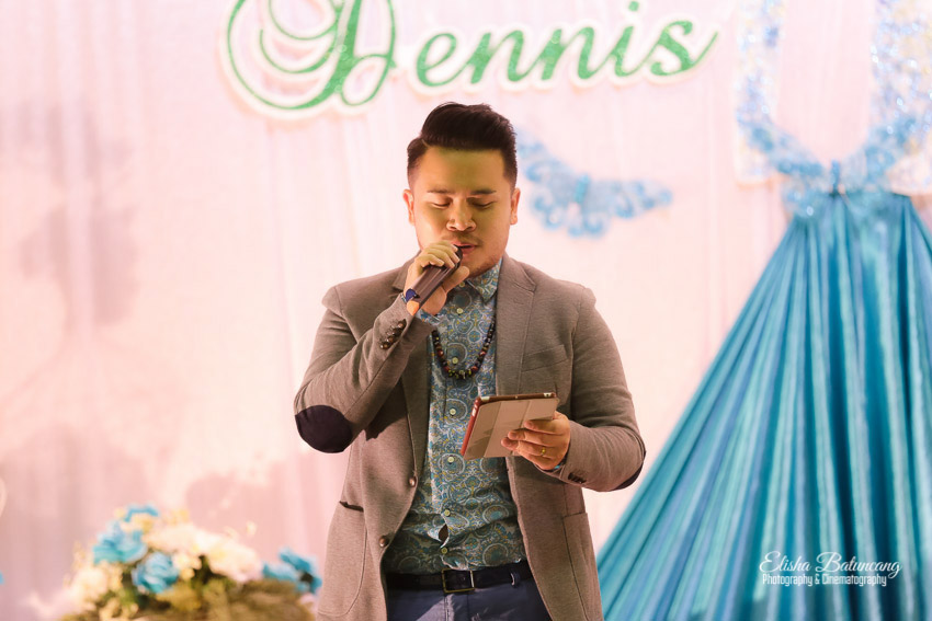 Dennis-Prescilla-Wedding- Lawas-Wedding-Photographer-0056