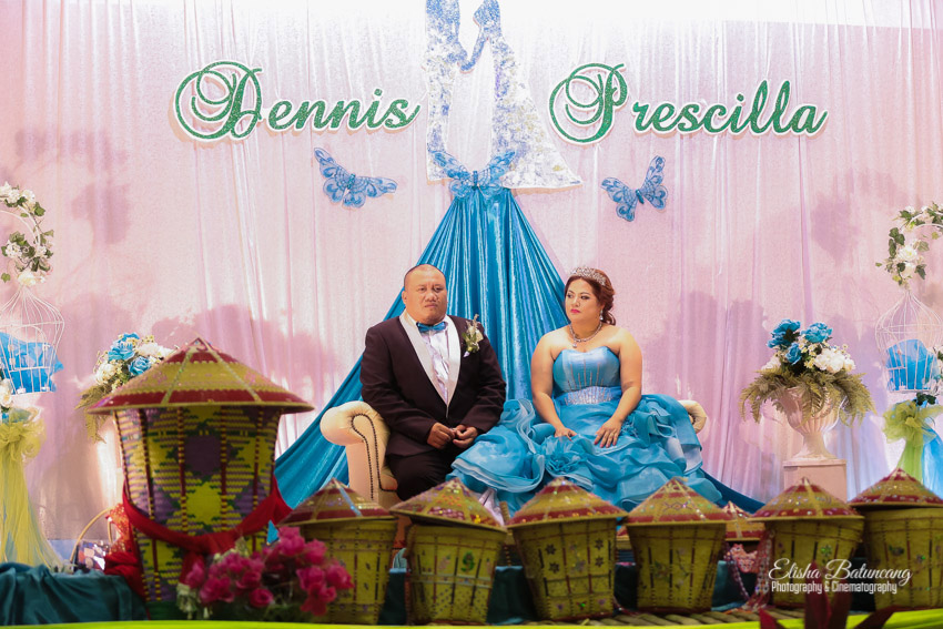 Dennis-Prescilla-Wedding- Lawas-Wedding-Photographer-0069