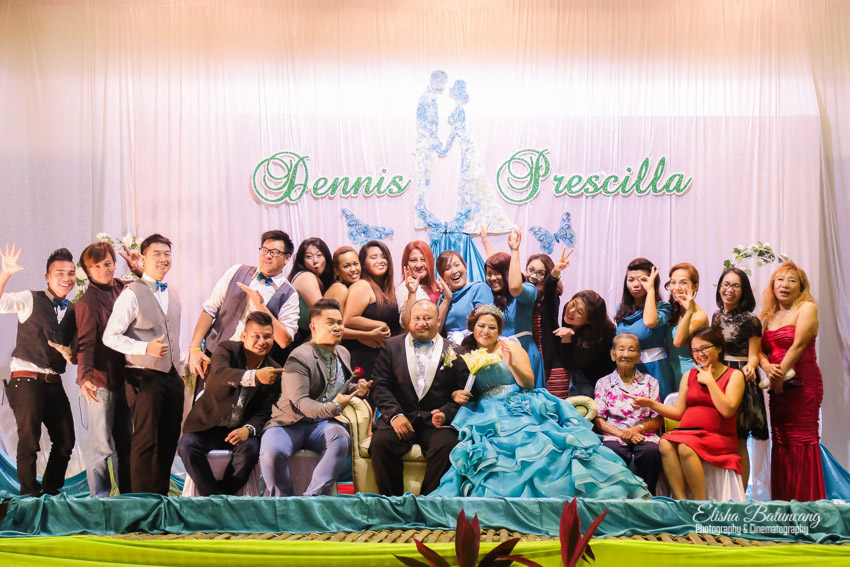 Dennis-Prescilla-Wedding- Lawas-Wedding-Photographer-0077