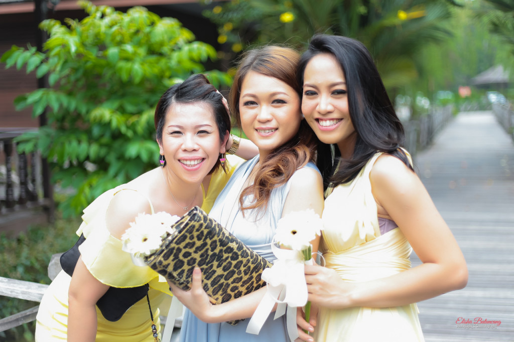 Timothy-Marianne-Miri-Wedding-Photographer-0020